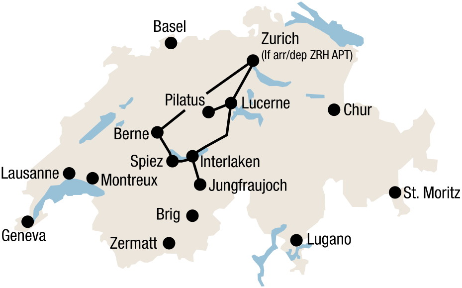 tops-of-switzerland-route
