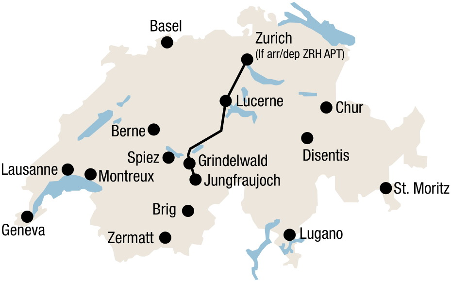 unique-switzerland-route