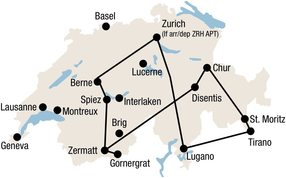 classical-switzerland-route