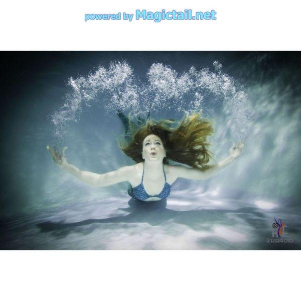 Mermaid Fotoshooting8