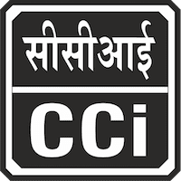 CCI Cement Corporation of India