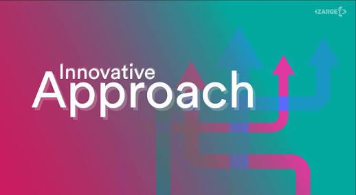 Interpretation Needs Innovative Approach