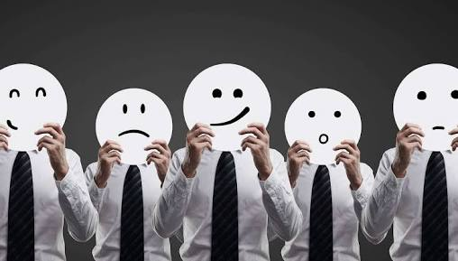 Emotional Rigidity a Guarantee of 'Future' Failure