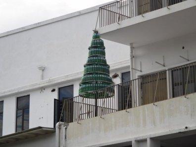 christmas tree Melaka