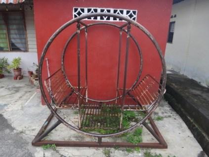 swing Melaka