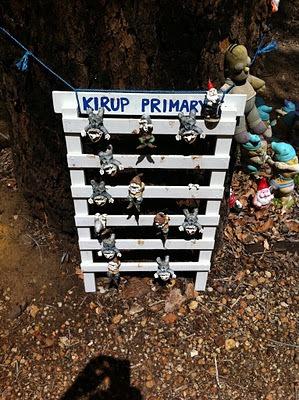 kirup primary gnomes