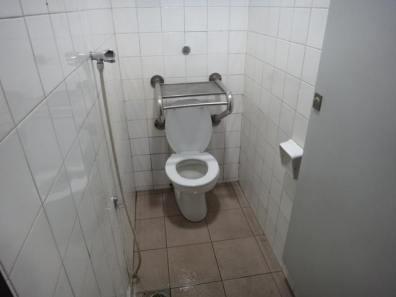 toilet rack Kuala Lumpur