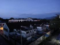 Our view in Ipoh