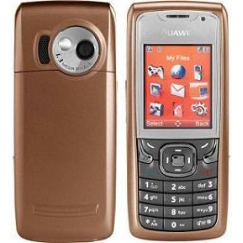 Huawei%20U120-500x500.jpg