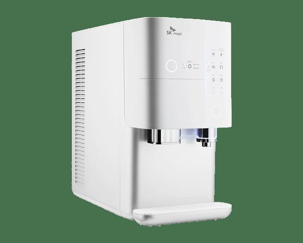 SK Magic Jiksoo Rich Water Purifier