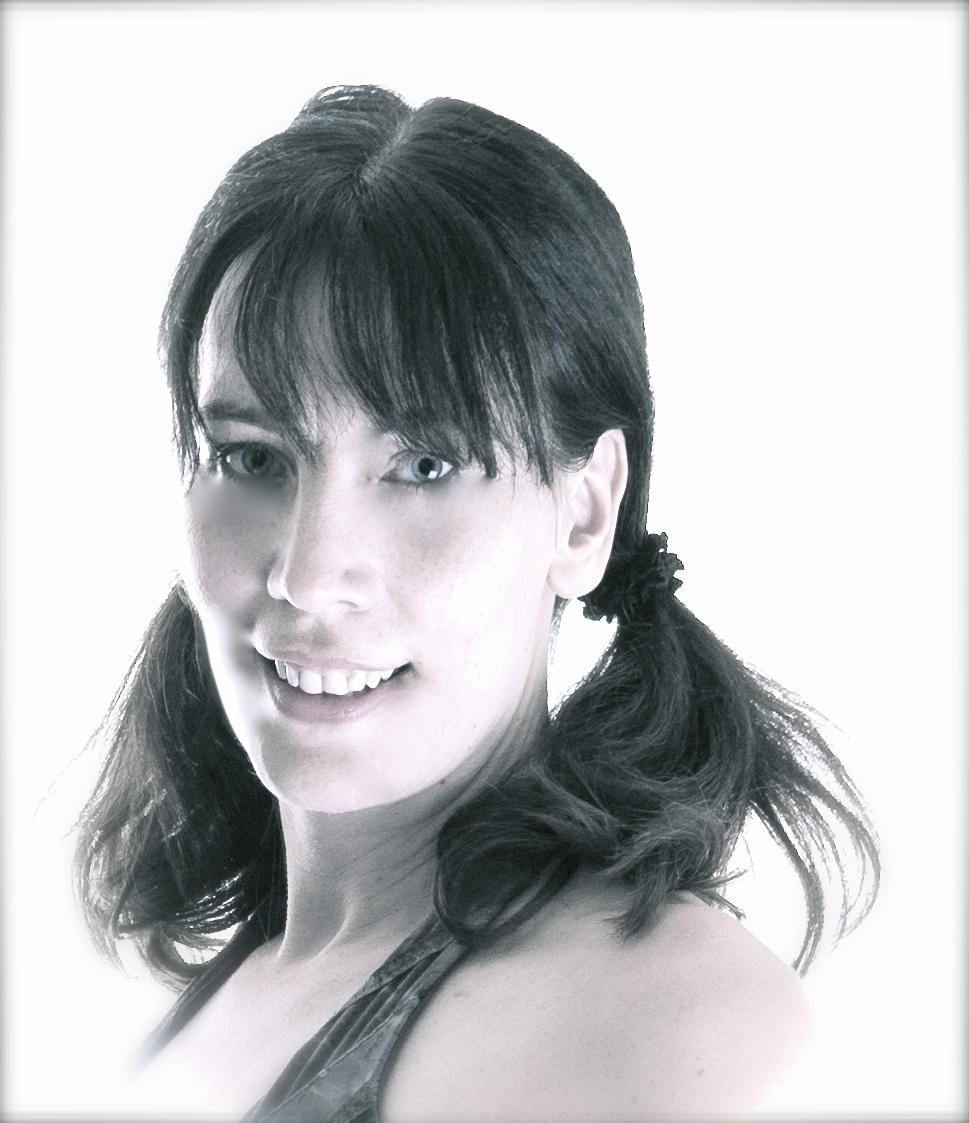 Veronica Conway Morris