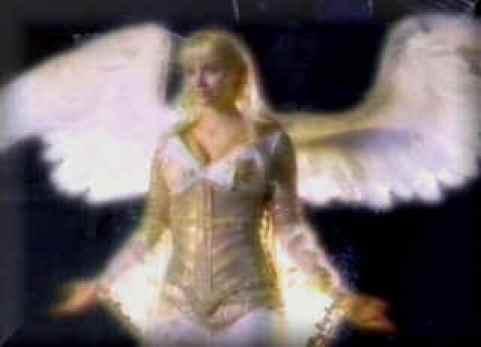 angelcallisto2