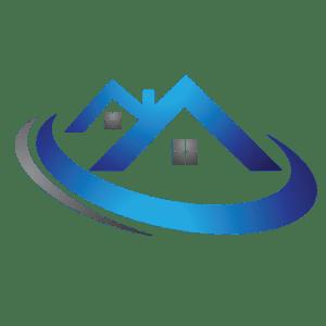 logo of Future Homes LLC's website