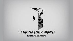 Illuminator change by Mario Tarasini video DOWNLOAD - Download