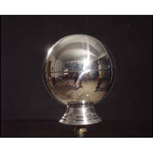 Zombie Ball (2PARTS) by Uday