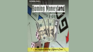 Homing Moneyland by Marcos Cruz video DOWNLOAD - Download