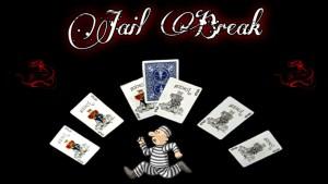 Jail Break by Viper Magic video DOWNLOAD - Download