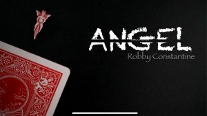 ANGEL by Robby Constantine video DOWNLOAD - Download