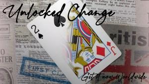 Unlock Change by Guillermo Dech video DOWNLOAD - Download