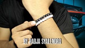 Just Gift by Radja Syailendra video DOWNLOAD - Download