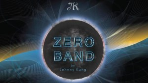 Zero Band by Johnny Kang video DOWNLOAD - Download