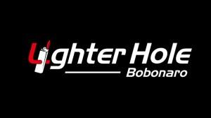 LIGHTER HOLE By Bobonaro video DOWNLOAD - Download