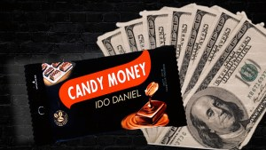 Candy Money by Ido Daniel video DOWNLOAD - Download