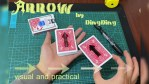 Arrow by DingDing video DOWNLOAD - Download