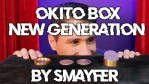 Okito Box New Generation by Smayfer video DOWNLOAD - Download