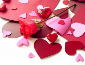 Voyance gratuite amour