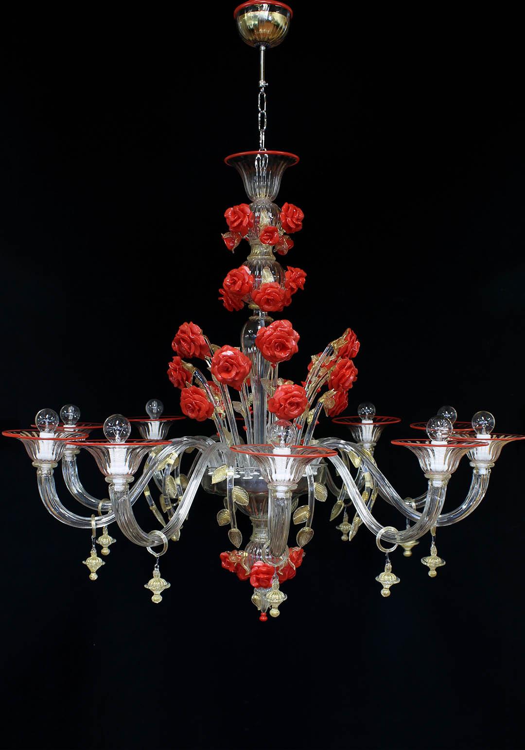 Trova una vasta selezione di lampadari murano a prezzi vantaggiosi su ebay. Romeo Lampadario Murano Cerchi Un Lampadario Murano