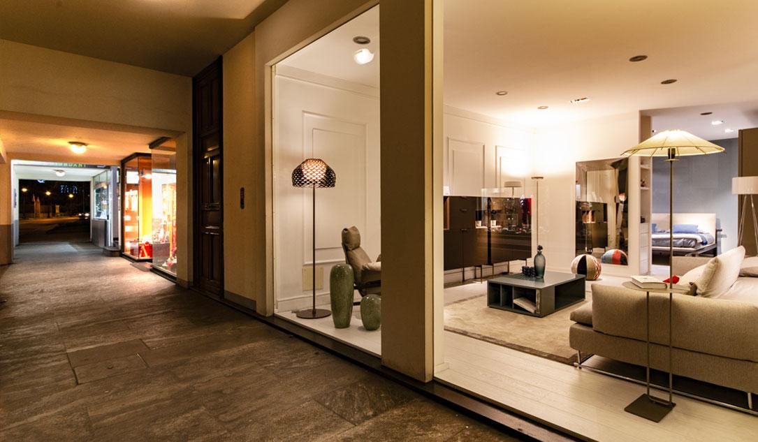 Il design e arredamento di interni di un'abitazione parte da lontano,. Arredamento Design Studio Di Progettazione A Bergamo E Brescia