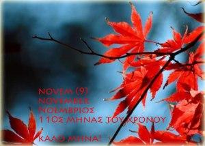 novemb_leaves