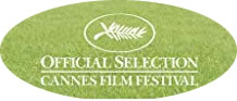 Cannes official
