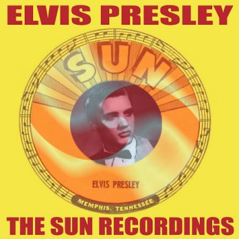 Sun Recordings