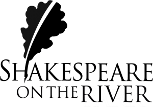 The Magik Theatre's Shakespeare on the River