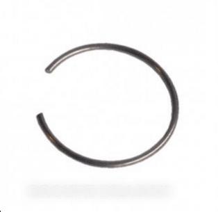 Magimix Securing Ring Filter M180 M250 M300 502962