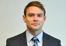Civil Litigation Attorney Karl Gwaltney