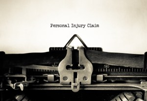 Underinsured Motorist Claim - North Carolina Injury Attorney