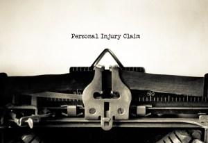 Underinsured Motorist Claim - North Carolina Injury Attorney