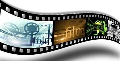 Films spirituels