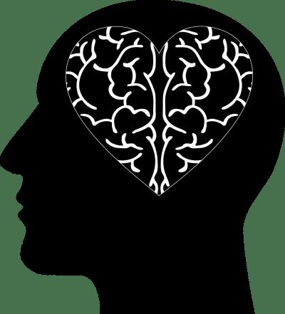 L'importance de l'intelligence émotionnelle