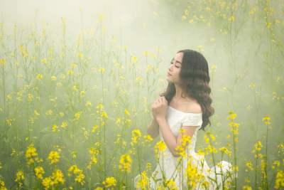 12 courtes prières - Un espoir pour votre âme