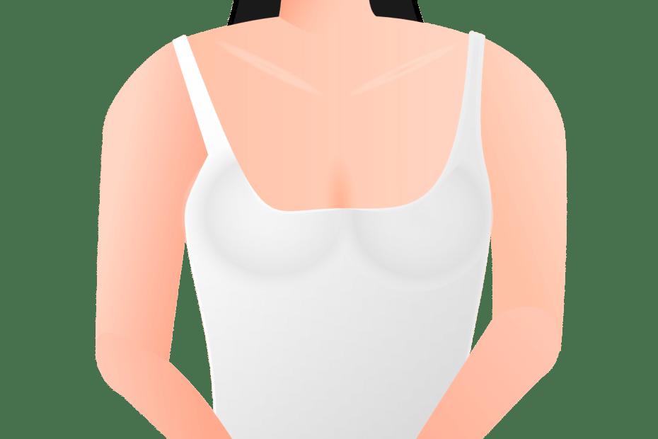Pleine conscience pour une image positive du corps