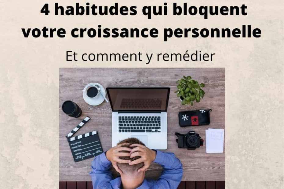 habitudes