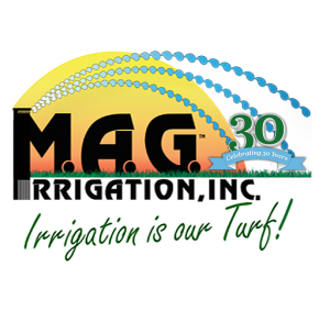 MAG Irrigation 30th Anniversary