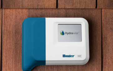 Hydrawise Wireless