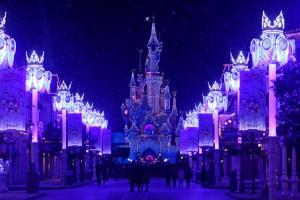 Disney Pakt Uit Met De Kerst Magische Ontdekkingnl