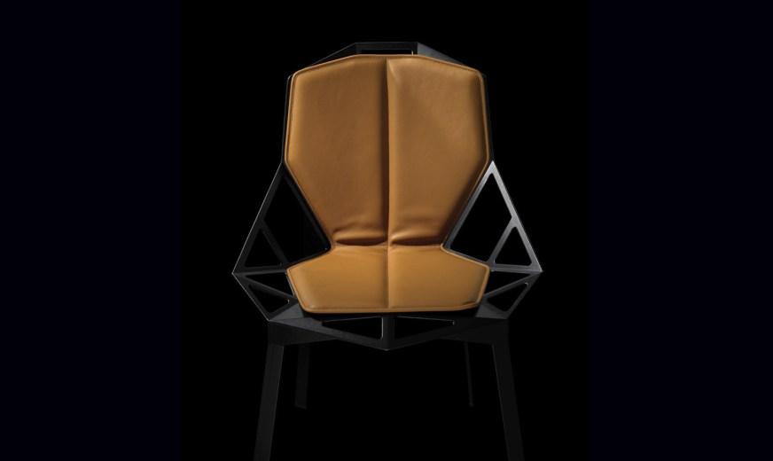 chair one magis
