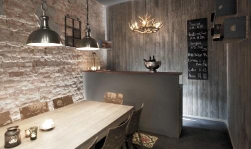 https://i0.wp.com/www.magisdesign.com/wp-content/uploads/2018/04/01_magis-contract-ristoranti.jpg?fit=504%2C300